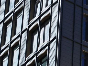 Free Consultation: Terra Cotta façade systems