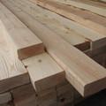 "Pre-Order: SPF Dimensional Lumber 1""x 4""- 1""x 12"""