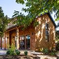 Design Licensing: The Farmhouse ADU