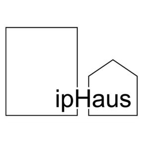 IpHaus