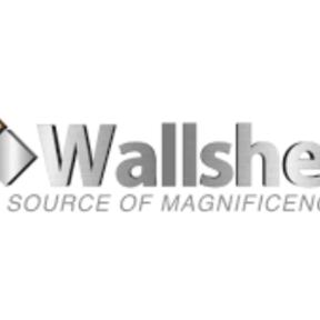 Walpanel Inc.