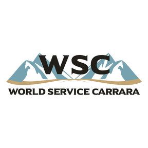 World Service Carrara Marble and Stones