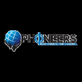 Phioneers