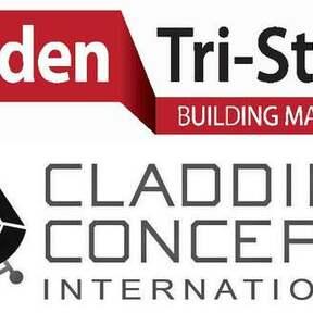 Belden Tri-State/Cladding Concepts International